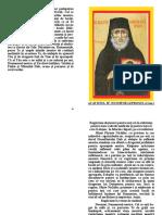 acatist_sf_nichifor_16.pdf