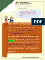 guia de estudio catedra de paz.pdf