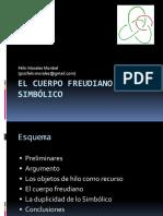 El_cuerpo_freudiano_y_lo_Simbolico.pdf