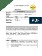 Quimica Organica II franklin -Listo- (1)