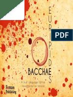 euripides_bacchae_-_a_dual_language_edition