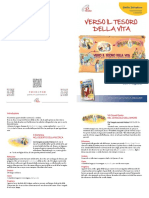 sussidio quaresima-ricerca-tesoro-vita-pr.pdf