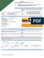 Proyecto fortalecimiento de la Accion Comunal.pdf