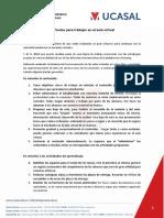 Pautas_para_trabajar_en_la_plataforma_ucasal.pdf