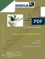 Manual_Modulo_II_TAF (2)