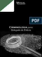 CRIMINOLOGIA 2020