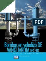 Cantilever brochure_SP_sm