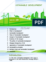 SUSTAINABLE DEVELOPMENT.FINAL