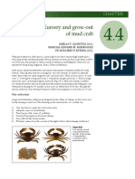 Chapter 4.4. Nursery grow-out of mud crab.pdf