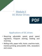 1.DC Motor Drives-part1 Module 2.pdf