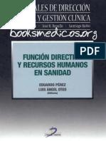 Funcion directiva y recursos humanos en sanidad_booksmedicos.org.pdf