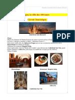 Circuito turístico Praga.pdf