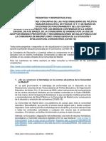 FAQ Instrucciones COVID19.pdf.pdf.pdf