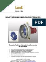catalogo_turbinas_kt