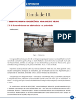 unid_3.pdf
