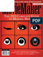 MovieMaker-Magazine---The-Complete-Guide-To-Making-Movies-2015.pdf