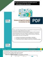 Guía_RAICES_recursos3.pdf