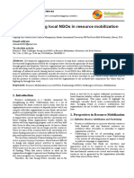 Challenges facing local NGOs in resource mobilization.pdf
