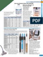 Soluciones COnductividad TDS OAKTON.pdf