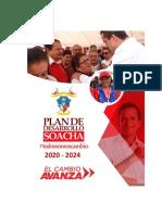 Plan_Desarrollo_Soacha_2020_2024_versión_CTP_22_ABRIL