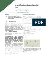 Laboratorio_Rectificadores_Agudelo_Camilo
