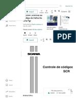 031404 Controle de Codigo de Falha Do Arla Pgr _ Motores _ Temperatura.pdf