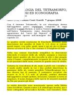 LA SIMBOLOGIA DEL TETRAMORFO.docx