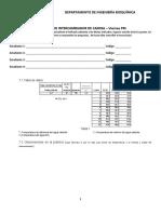 Informe Intercambiador de Camisa (1).docx