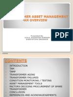 transformerassetmanagement-160916204336