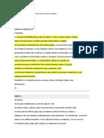 traducción dante en el cristianiso judaisoy isla.docx