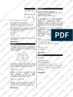 Comentaria_Prova_FUVEST_28_04_2019ok.pdf