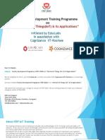 FDTP_2020_IoT_