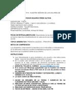 FISICA MECANICA DE FLUIDOS
