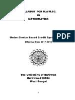 PG Syllabus 2017-18-3.pdf