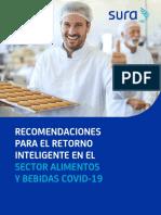 recomendaciones-alimentos-bebidas.pdf