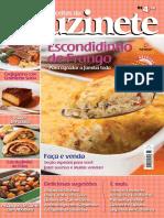 RECEITAS VARIADAS DA CULINÁRISTA LUZINETE VEIGA.pdf