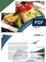 receitas_com_salmao_bacalhau_e_polaca_do_alasca-1.pdf