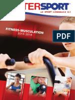 fitness2013-2014_small.pdf