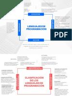 Algorítmica y Programación.pdf