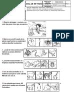 GUIA CIENCIAS NATURALES.pdf