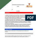 Ch 5M 32. LAS CAÍDAS.pdf