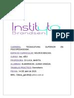 TPN1-Neurociencia.docx