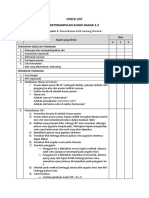 Materi 2 checklist KKD 2.2_PF JANTUNG