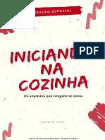 Segredos q Ngm Te Conta.pdf