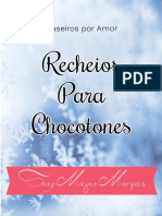 Recheios para Chocotones-2-3.pdf