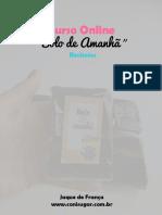 Recheios-1.pdf