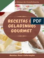Receitas de geladinhos Gourmet.pdf