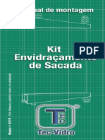 Manual-Envidracamento_de_Sacada.pdf
