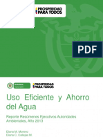 Reporte-Autoridades-Ambientales_2013