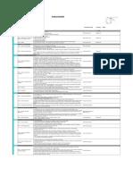 Multifamily Residential Pilot Checklist January 2017 Addenda_0